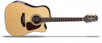 GD90CE ZC-2 Natural Gloss G-Series 90 Westerngitarre