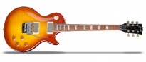 Dave Amato Les Paul Axcess Standard