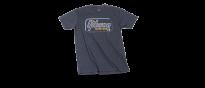 Custom T T-Shirt L