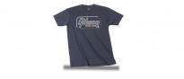 Custom T T-Shirt M