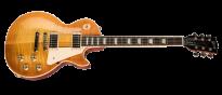 Les Paul Standard 60s Unburst 231700428