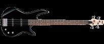 GSR180-BK Black
