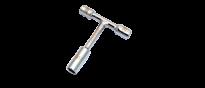 GTJPT1 4-Zoll Schraubenschlüssel