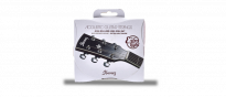 IACS61C Acoustic Guitar Strings 10-47