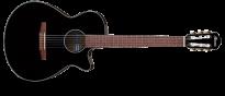 AEG50N BKH Black High Gloss