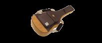 ICB541 BR Gigbag Brown Klassik Gitarre