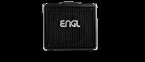 Ironball E600