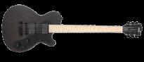 J Standard Flame Flattop DE664 Black Flat
