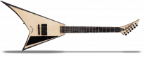 Pro Series Signature Christian Andreu Rhoads RRT Natural