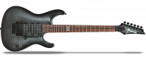 KIKO10BP TGB Transparent Gray Burst Kiko Loureiro Signature
