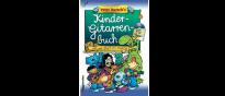 Peter Burschs Kindergitarrenbuch