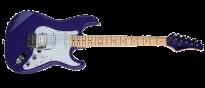 Focus VT-211S Purple