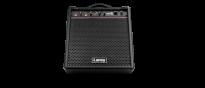 DH80 Drum Hub E-Drum Monitor