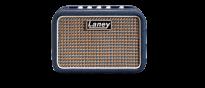 Mini ST Lion Lionheart Edition Battery Combo