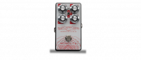 BCC MONOLITH Distortion Pedal