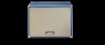 Lionheart LT112 Speaker Cabinet  Gitarrenbox
