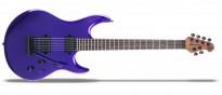 Luke III HH Firemist Purple
