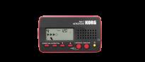 MA-1 Solo Metronome
