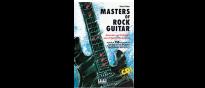 Masters of Rock Guitar