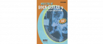 Masters of Rock Guitar 2