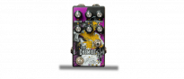 The Chemist v2 Octave Chorus Phaser