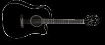 MR710F Black
