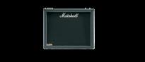 "1936V 2 X 12""  E-Gitarren Cabinet"