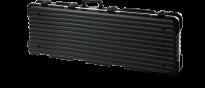 MRB500C Bass Case