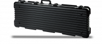MR500C Guitar Case