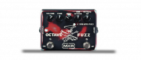 MXR SF01 - Slash Octave Fuzz