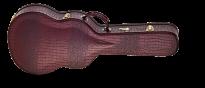 OCCPRO Konzertgitarren-Koffer