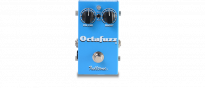 Octafuzz OF-2