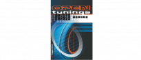 Open Tunings