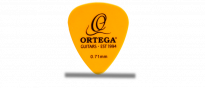 PU20-OGPOR-M Guitar Picks