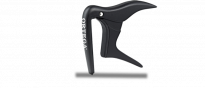OCAPOCV-SBK Electric Guitar Capo