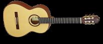 M5CS Custom