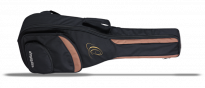 OGBSTD-34 guitar bag