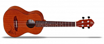 RU5MM TE Tenor Ukulele