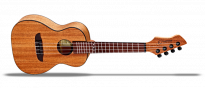Horizon Series Ruhz MM Konzert Ukulele