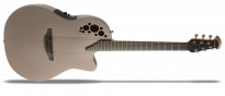 American LX Limited Elite 1868LXT-SS Sandstone Super Shallow
