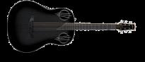 USA Custom 1198-GCF Gloss Carbon Fiber Mid Roundback