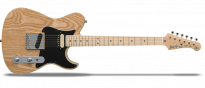 Pacifica 1611 MSNT Mike Stern Signature Natural