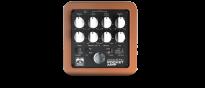 Pocket  AMP Acoustic Preamp