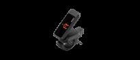 PC-1 Clip on Tuner