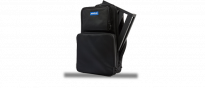 PT-24-PSC-X Premium Soft Case / Hideaway Backpack