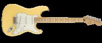Player Stratocaster MN BCR Buttercream