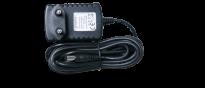 Ortega OPS9500EU Power Supply
