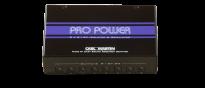 Pro Power V2
