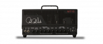 MT15 Head 15 Watt Mark Tremonti Signature