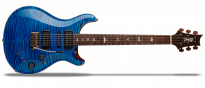 Private Stock Modern Eagle V Aquamarine Glow Kundenauftrag